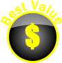 bestvalue
